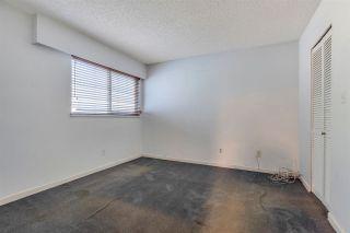 "Photo 12: 2933 ARGO Place in Burnaby: Simon Fraser Hills Condo for sale in ""SIMON FRASER HILLS"" (Burnaby North)  : MLS®# R2503468"