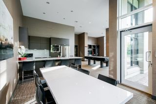 """Photo 29: 202 2077 ROSSER Avenue in Burnaby: Brentwood Park Condo for sale in """"Vantage"""" (Burnaby North)  : MLS®# R2622921"""