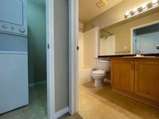 Photo 20: 533 11325 83 Street in Edmonton: Zone 05 Condo for sale : MLS®# E4256939