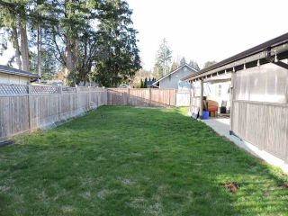 Photo 30: 7785 HURD Street in Mission: Mission BC House for sale : MLS®# R2553244