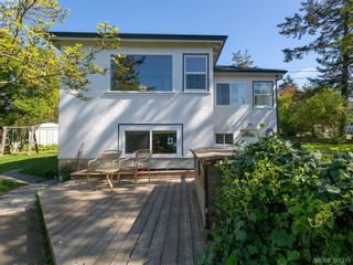 Photo 20: 3700 Winston Cres in VICTORIA: SE Quadra House for sale (Saanich East)  : MLS®# 786584