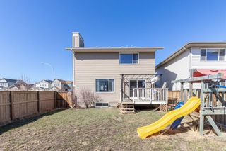 Photo 40: 2075 Reunion Boulevard NW: Airdrie Detached for sale : MLS®# A1096140