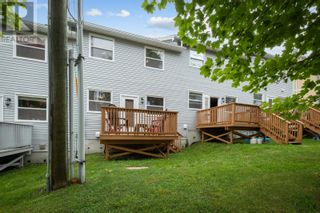 Photo 17: 14 King Edward Place in St. Johns: Condo for sale : MLS®# 1236872