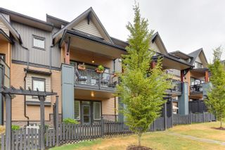"""Photo 28: 38 10525 240 Street in Maple Ridge: Albion Townhouse for sale in """"MAGNOLIA GROVE"""" : MLS®# R2608255"""