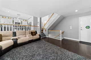 """Photo 7: 14636 76 Avenue in Surrey: East Newton House for sale in """"Chimney Hill"""" : MLS®# R2485483"""