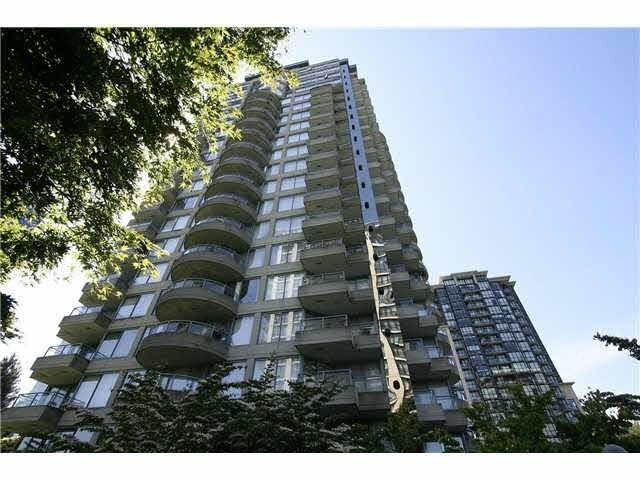 FEATURED LISTING: 904 - 13383 108 Avenue Surrey