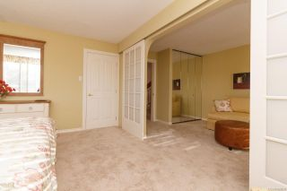 Photo 32: 235 Belleville St in : Vi James Bay Row/Townhouse for sale (Victoria)  : MLS®# 863094