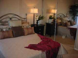 Photo 3: CITY HEIGHTS Residential for sale : 2 bedrooms : 3564 43RD STREET #1 in SAN DIEGO