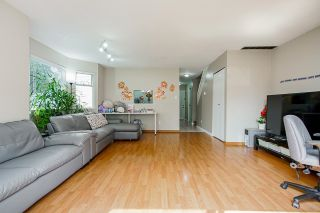 """Photo 9: 1 10980 NO 2 Road in Richmond: Woodwards Townhouse for sale in """"Barclay Court"""" : MLS®# R2613168"""