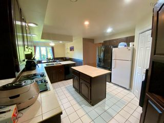 Photo 10: 121 Delta Drive in Howie Centre: 202-Sydney River / Coxheath Residential for sale (Cape Breton)  : MLS®# 202124425