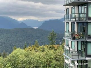 Photo 37: 1507 8850 UNIVERSITY Crescent in Burnaby: Simon Fraser Univer. Condo for sale (Burnaby North)  : MLS®# R2563962