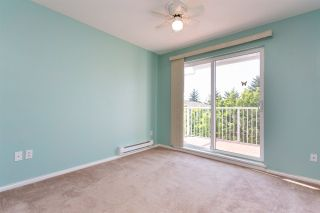 """Photo 17: 408 5465 201 Street in Langley: Langley City Condo for sale in """"Briarwood Park"""" : MLS®# R2393279"""