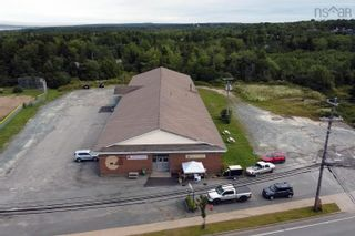 Photo 1: 946 Highway 7 in Westphal: 15-Forest Hills Commercial  (Halifax-Dartmouth)  : MLS®# 202121059