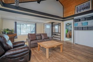 Photo 2: 8869 EDWARD Street in Chilliwack: Chilliwack W Young-Well House for sale : MLS®# R2614844
