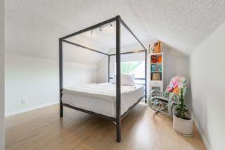 Photo 32: 10434 135 Street in Edmonton: Zone 11 House for sale : MLS®# E4250195