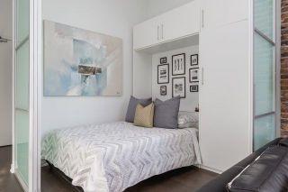 Photo 8: 88 Colgate Ave Unit #Ph09 in Toronto: South Riverdale Condo for sale (Toronto E01)  : MLS®# E4063069