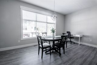 Photo 11: 14 386 PINE AVENUE: Harrison Hot Springs Townhouse for sale : MLS®# R2409034