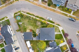 Photo 44: 26 Inverness Lane SE in Calgary: McKenzie Towne Detached for sale : MLS®# A1152755