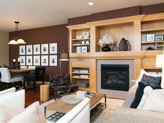 Photo 21: 5016 21 Street SW in Calgary: Altadore House for sale : MLS®# C4166322