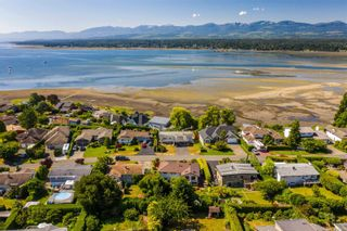 Photo 49: 2070 Beaton Ave in : CV Comox (Town of) House for sale (Comox Valley)  : MLS®# 881528