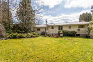 Photo 34: 33909 FERN Street in Abbotsford: Central Abbotsford House for sale : MLS®# R2557581