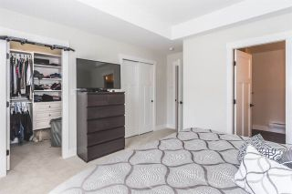 """Photo 13: 74 16458 23A Avenue in Surrey: Grandview Surrey Townhouse for sale in """"ESSENCE at the HAMPTONS"""" (South Surrey White Rock)  : MLS®# R2088665"""