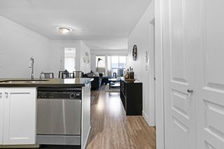"""Photo 5: 227 4550 FRASER Street in Vancouver: Fraser VE Condo for sale in """"Century"""" (Vancouver East)  : MLS®# R2612523"""