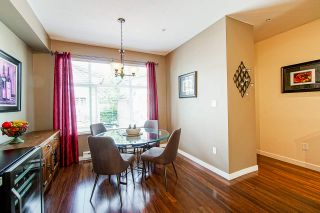 "Photo 14: 713 PREMIER Street in North Vancouver: Lynnmour Townhouse for sale in ""Wedgewood by Polygon"" : MLS®# R2478446"
