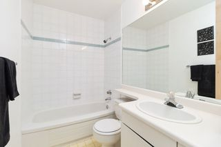 """Photo 30: 111 1140 CASTLE Crescent in Port Coquitlam: Citadel PQ Townhouse for sale in """"UPLANDS"""" : MLS®# R2507981"""