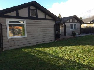 """Photo 5: 1294 DOGWOOD Crescent in North Vancouver: Norgate House for sale in """"NORGATE"""" : MLS®# R2030110"""