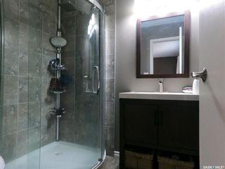 Photo 11: 201 Arthur Street in Cut Knife: Residential for sale : MLS®# SK856388