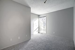 Photo 15: 24 420 Grier Avenue NE in Calgary: Greenview Row/Townhouse for sale : MLS®# A1154049