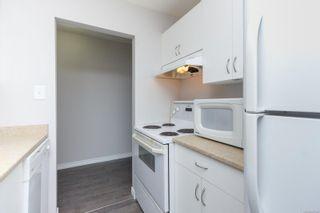 Photo 9: 207 848 Esquimalt Rd in : Es Old Esquimalt Condo for sale (Esquimalt)  : MLS®# 855243