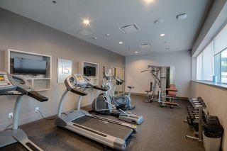 """Photo 31: 211 150 W 15TH Street in North Vancouver: Central Lonsdale Condo for sale in """"15 WEST"""" : MLS®# R2597061"""