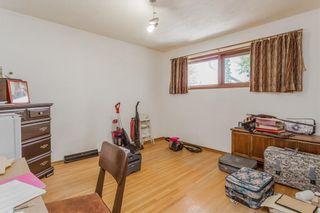 Photo 13: 2020 36 Avenue SW in Calgary: Altadore Detached for sale : MLS®# C4301792