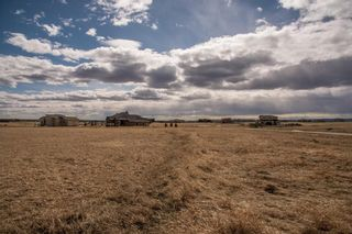 Photo 10: 242230 Windhorse Way in Rural Rocky View County: Rural Rocky View MD Land for sale : MLS®# C4235615