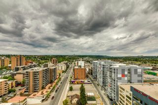 Photo 23: 1804 1110 11 Street SW in Calgary: Beltline Apartment for sale : MLS®# A1119242