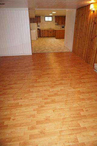 Photo 19: 9230 159 Street in Edmonton: Zone 22 House for sale : MLS®# E4248917
