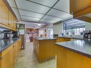 Photo 15: 68 McManus Road, in Enderby: House for sale : MLS®# 10235916