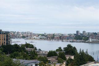 Photo 30: 306 924 Esquimalt Rd in : Es Old Esquimalt Condo for sale (Esquimalt)  : MLS®# 878822