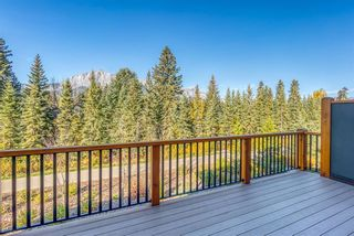 Photo 13: 29 Creekside Mews: Canmore Row/Townhouse for sale : MLS®# A1152281