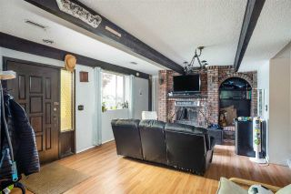 Photo 16: 3206 W 3RD Avenue in Vancouver: Kitsilano House for sale (Vancouver West)  : MLS®# R2588183