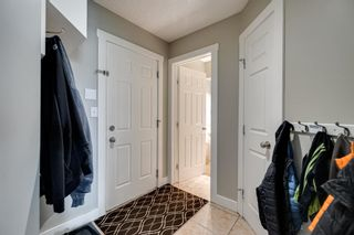 Photo 14: 2630 MARION Place in Edmonton: Zone 55 House for sale : MLS®# E4248409