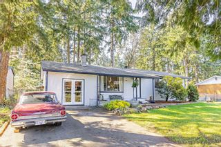 Photo 42: 2193 Blue Jay Way in : Na Cedar House for sale (Nanaimo)  : MLS®# 873899