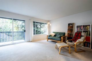 Photo 19: 1063 HULL Court in Coquitlam: Ranch Park House for sale : MLS®# R2517807