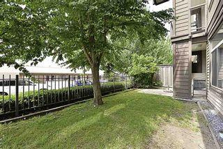 Photo 4: 114 15322 101 AVENUE in Surrey: Guildford Condo for sale (North Surrey)  : MLS®# R2514678