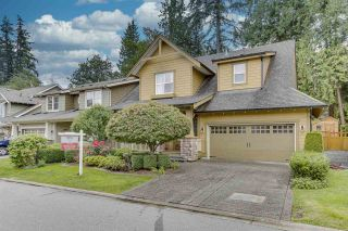 """Photo 1: 14246 36A Avenue in Surrey: Elgin Chantrell House for sale in """"SOUTHPORT"""" (South Surrey White Rock)  : MLS®# R2472725"""