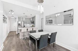 "Photo 8: 201 298 E 11TH Avenue in Vancouver: Mount Pleasant VE Condo for sale in ""SOPHIA"" (Vancouver East)  : MLS®# R2575369"