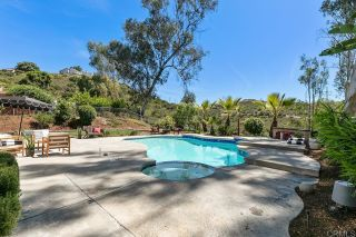 Photo 46: House for sale : 4 bedrooms : 11025 Pallon Way in San Diego