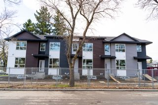 Photo 5: 12220 112 Avenue NW in Edmonton: Inglewood Multi-Family Commercial for sale : MLS®# E4243837